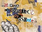 """Collage di """"_g"""""""