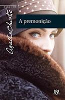 http://cronicasdeumaleitora.leyaonline.com/pt/livros/literatura/thriller-policial/a-premonicao/