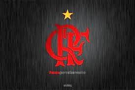 Flamengo em 2013 é aqui