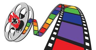 Conducerea MNȚR vrea să impună cu jandarmeria vizionarea filmului cu homosexuali...