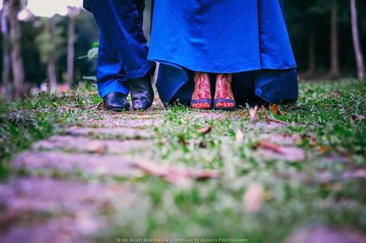 Tips pasangan pengantin ,tips melangkah ke alam perkahwinan ,bajet perkahwinan,tips merancang perbelanjaan perkahwinan,malam pertama pengantin ,perkahwinan ,tips memilih warna baju pengantin ,aksesori pengantin
