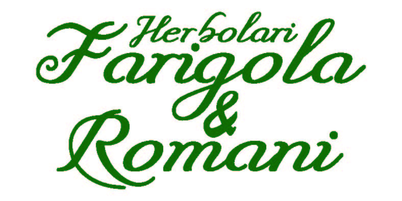 Herbolari Farigola & Romaní