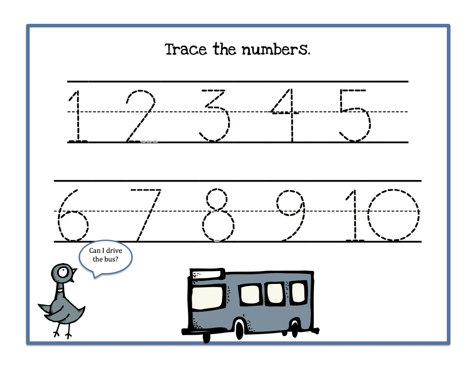 Free Worksheet Free Number Tracing Worksheets 1-10 free number tracing worksheets 1 10 photos beatlesblogcarnival worksheet 13241937 kindergarten number