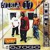 Viela 17 - O Jogo (2000)