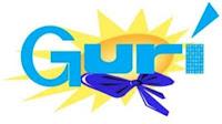 G.U.R.I.