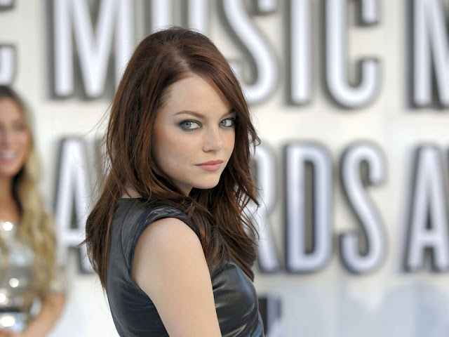 Emma Stone backless pictures, Emma Stone hd, Emma Stone cute pics, Emma Stone cute stills, Emma Stone hot top, Emma Stone navel show, Emma Stone stills, Emma Stone topless pictures,