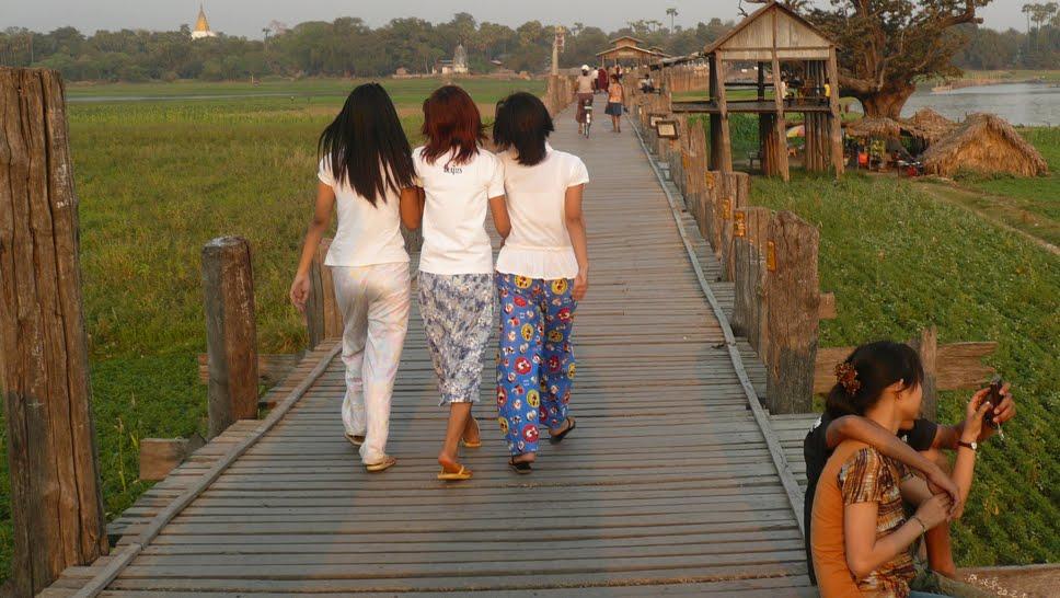L'esprit birman P1010550