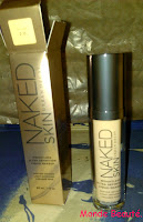 Naked Skin 2.0