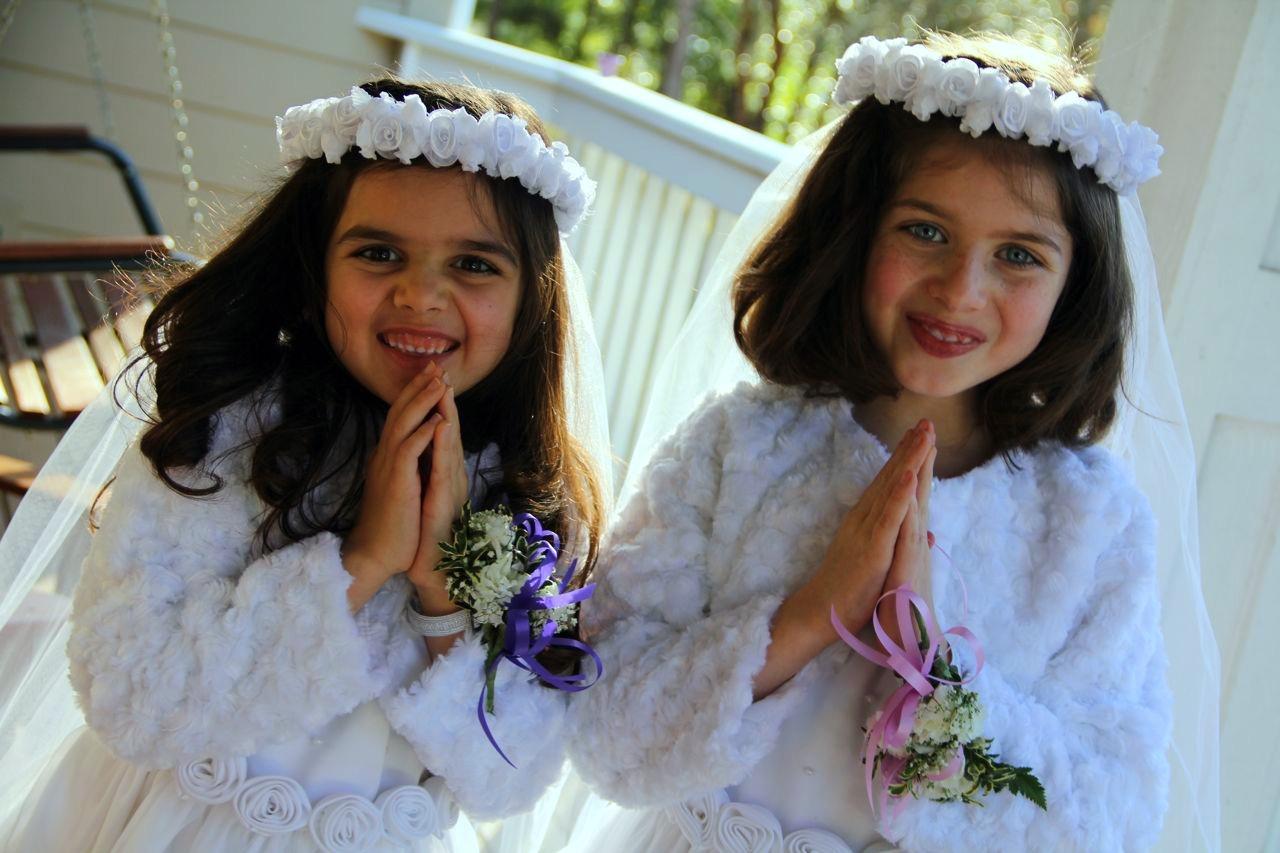 Beautiful First Holy Communion Cake 1280 x 853 · 188 kB · jpeg