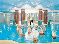 balçova-termal-otel-kapalı-yüzme-havuzu