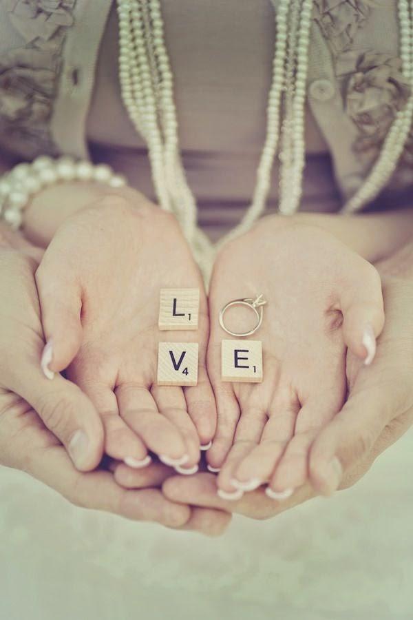 http://www.karaspartyideas.com/2012/10/vintage-shabby-chic-burlap-lace-wedding.html