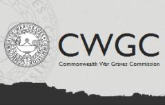http://www.cwgc.org