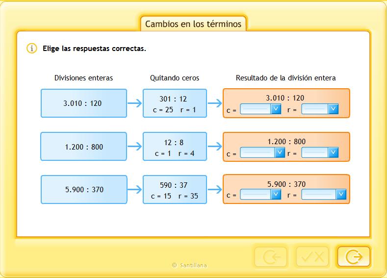 external image Cambios+en+los+terminos.png