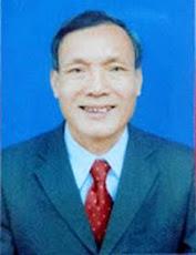 Nguyễn Xuân Hiểu