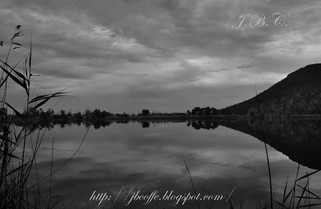 Kaiafas+lake
