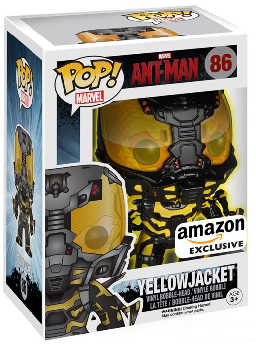 Amazon-Exclusive-Funko-GITD-Yellowjacket-POP-Vinyls-Ant-Man-Movie-640x867%2B%25E6%258B%25B7%25E8%25B2%259D-antman