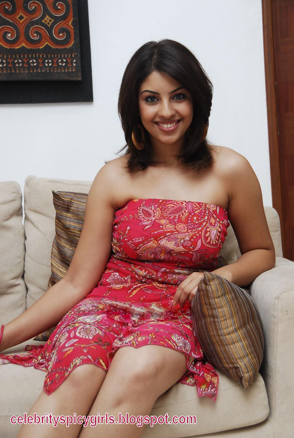 Bengali actress pron photo