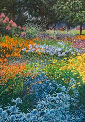 pinturas-flores-naturales