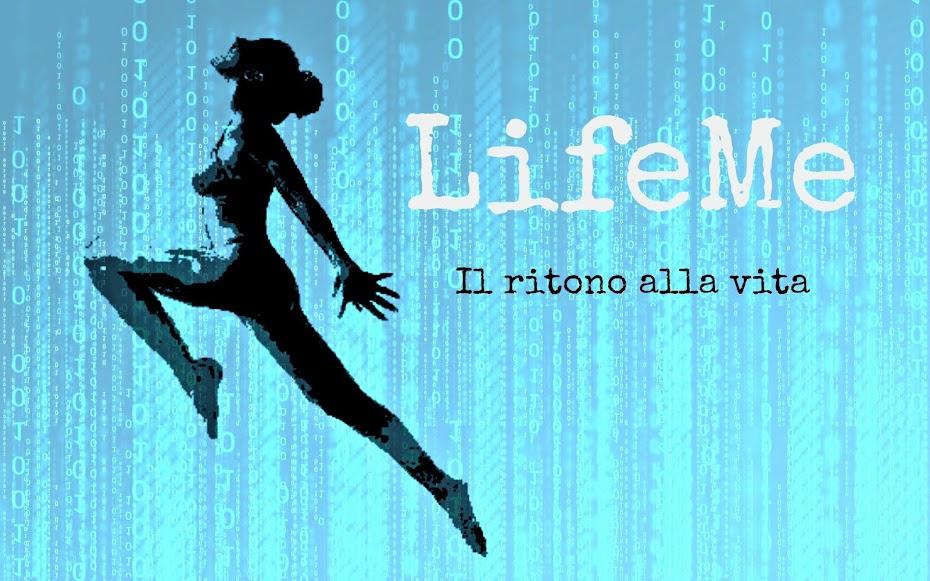 lifeme