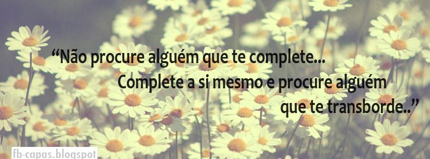 Capa+para+Facebook+-fb-capas.blogspot+-+frases+.jpg