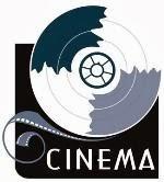 Cine Santa Clara