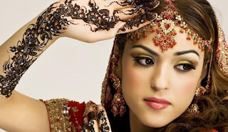 Pakistani women seeking men in sharjah