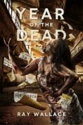 YEAR OF THE DEAD: BOOK II