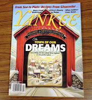 Yankee-Magazine-January-February-2013-Issue