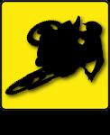 Kit déco Motocross Enduro