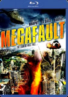 Terremoto (2009)   3gp/Mp4/DVDRip Latino HD Mega