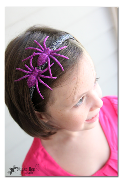 spider+headband.png