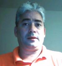 Roberto Peraza Rico