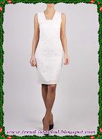 Beymen Collection 2012 Bayan Elbise Kolleksiyonu