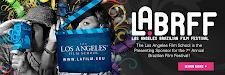 Filme Guitarra Baiana selecionado para o Festival de Los Angeles