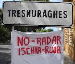 no radar