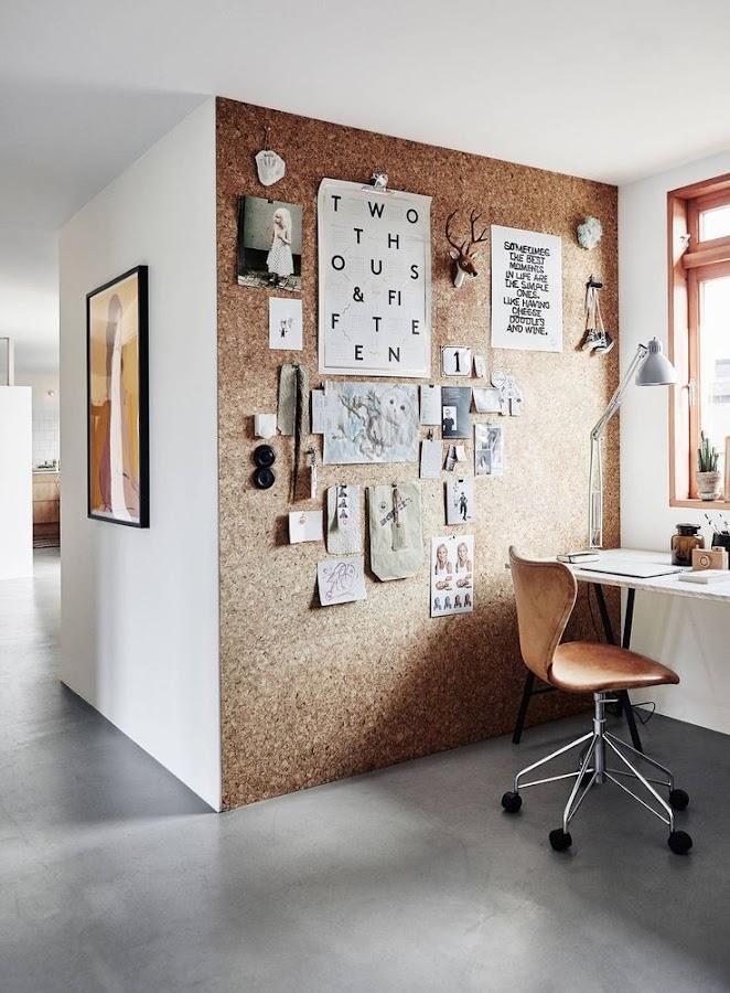 Muebles tipo ikea: aliexpress comprar residencial ordenador portà ...