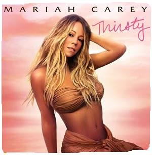 Mariah Carey Debuta Cancio