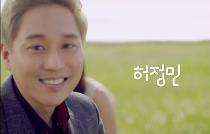 Marriage not dating gif