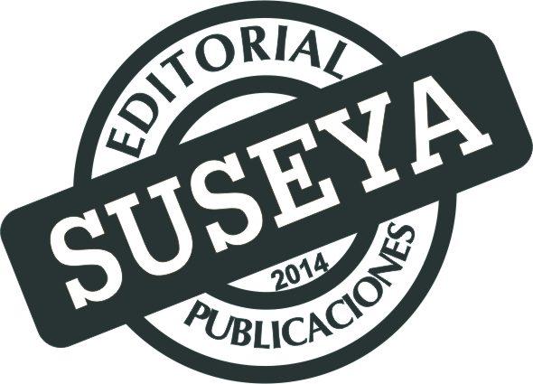 Editorial Suseya