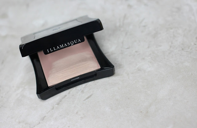 illamasqua-gleam-aurora-review