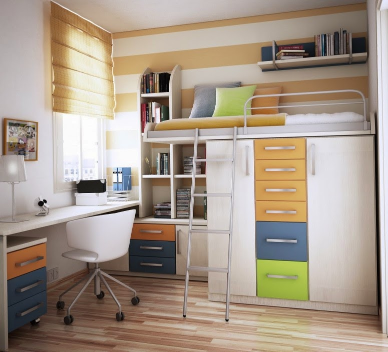 rangement armoire office
