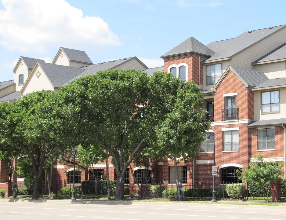 Macdonald Realty Real Estate Videos