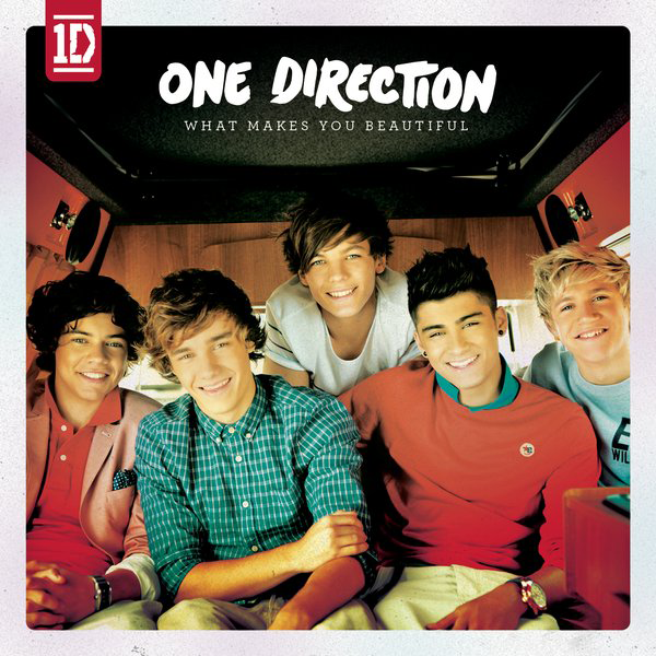 """One Direction (X Factor UK) >> album """"Up All Night"""" [IV] One+direction+what+makes+you+beautiful"""