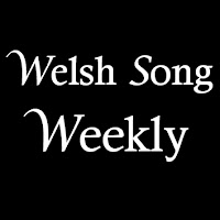 Welsh Song Weekly