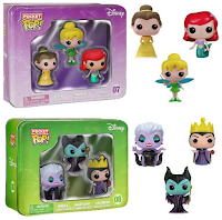 Disney Pocket Pop!