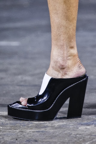 AlexanderWang-TrendAlertSS2014-elblogdepatricia-calzatura-shoes-zapatos-calzado-scarpe