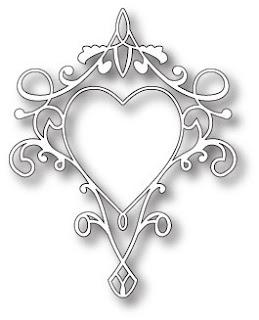 Die - Quenn of Heart