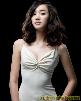 Soo Ae, Park Soo-ae, 박수애 , Beautiful Girl, Actress, Model, Idol, Celebrity
