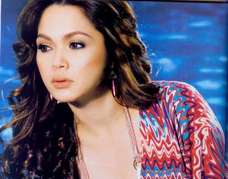 Judy Ann Santos 28