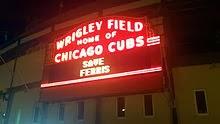 Save Ferris bandnaam betekenis - Film Save Ferris